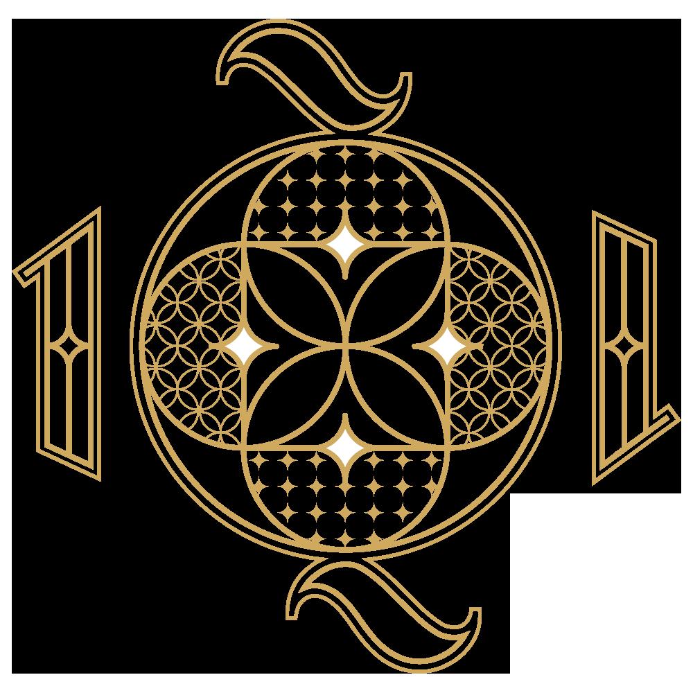 1q1_logo
