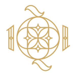 1q1_small_logo