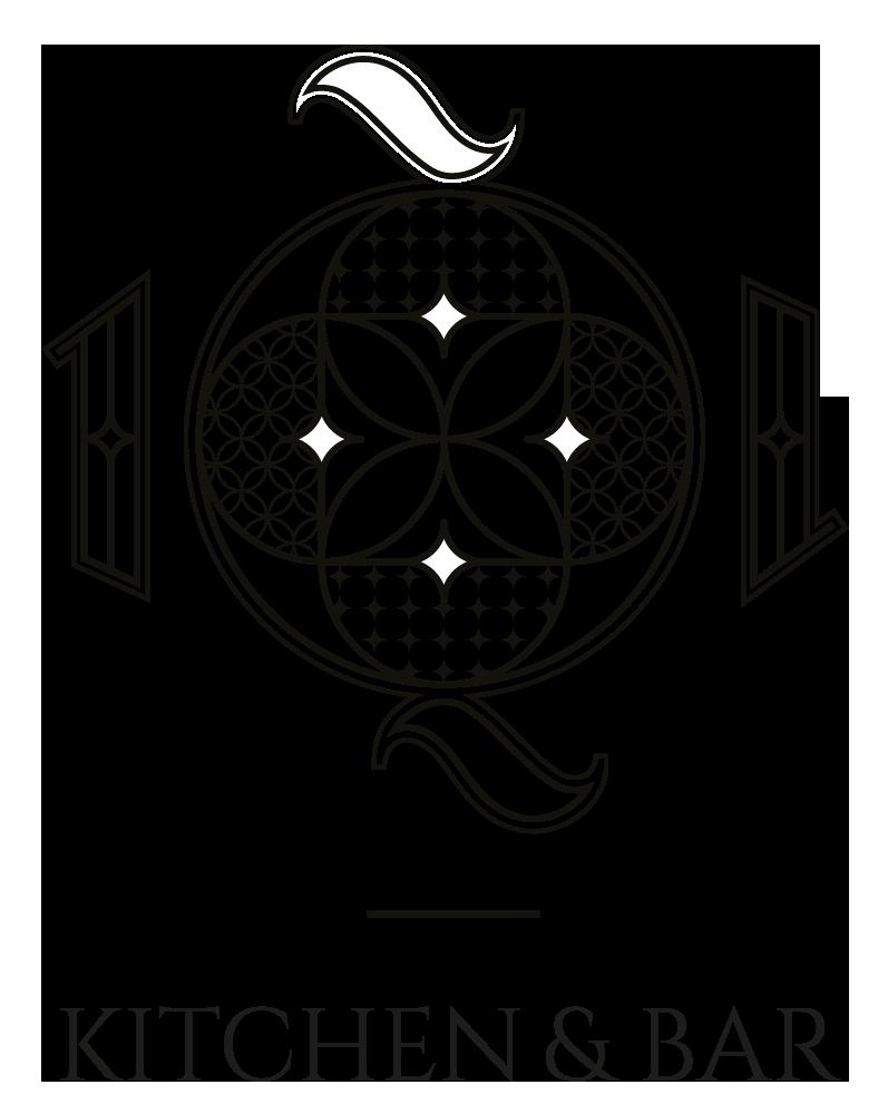 1q1_tagline-logo