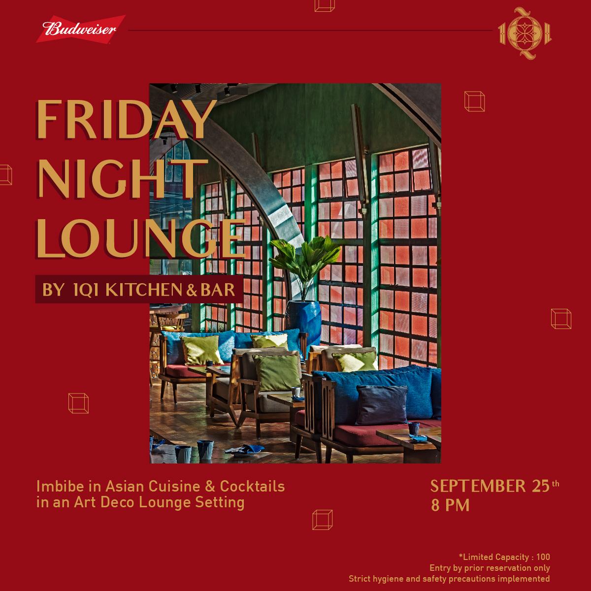 Friday Night -07 (2)